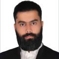 سیدعلی قادری