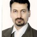 سید محمود میرسلطانی
