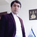 مهدی فریدی