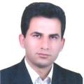 حسین اصغری
