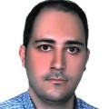 محمدرضا ایزدفر
