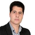 یحیی حیدری