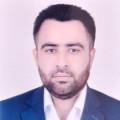 رضا کریمی آبگرمانی