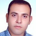 رضا اشرفی قرانقيه