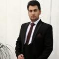 محمد مالمیر
