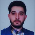 محمد اسلامی
