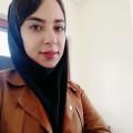 زهرا مهرانپور