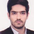مهران صادقی