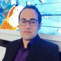 مسعود آقازاده نیری