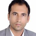 سامان عسکری