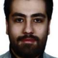 مسعود احمدی پور