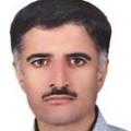 بهمن عیسوند
