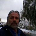 محمد بابایی فیشانی