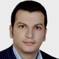 علی امراللهی