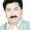 محمدعزیز محمدی