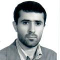 سید بهنام موسوی