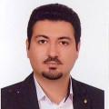 سیدیوسف حسینی