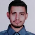 احسان احمدنژاد