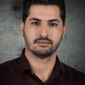 محمد رشادت نیا