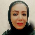 فائزه دوازده امامی