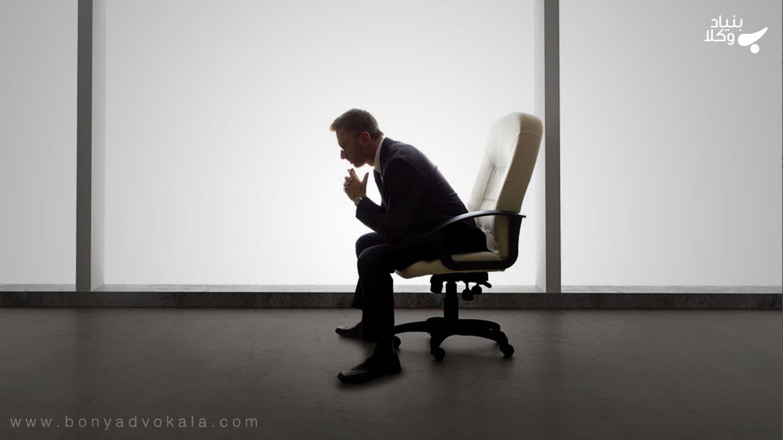 چه مواردی باعث انحلال شرکت با مسولیت محدود میگردد؟