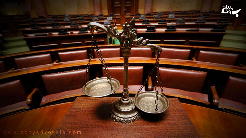 آرای قابل فرجام خواهی حقوقی کدامند؟