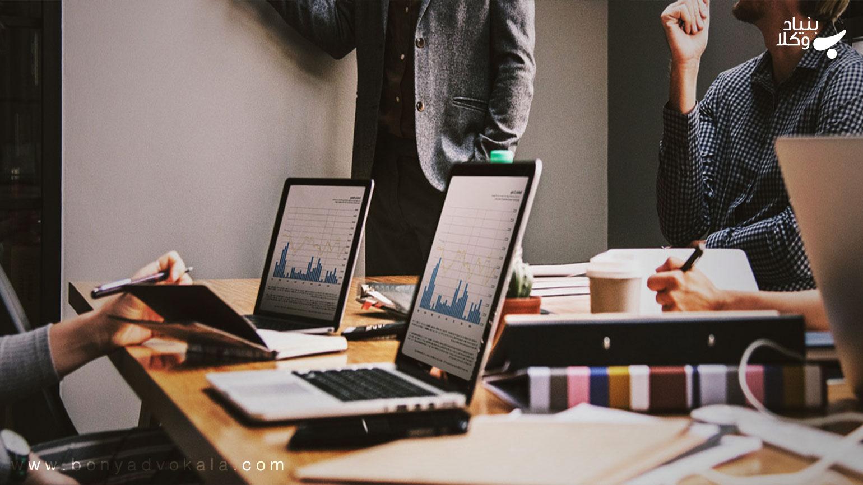 شرایط بازرسین در شرکت های سهامی خاص