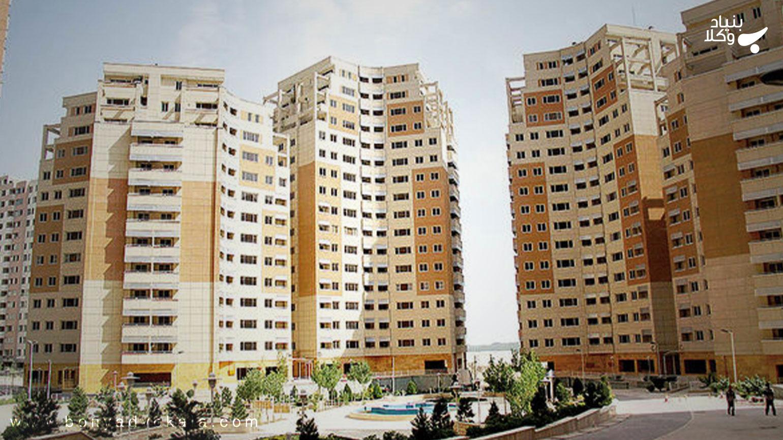 اهداف تصویب قانون پیشفروش ساختمان و مشکلات اجرایی پیش روی آن