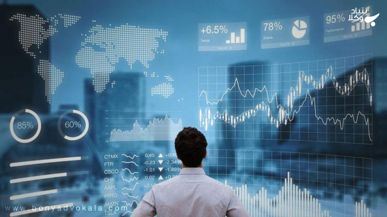 آنتی دایلوشن یا عدم رقیق شدن سهام