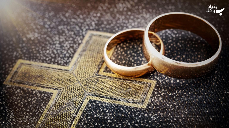 شرایط طلاق به دلیل ضرب و شتم کدامند؟