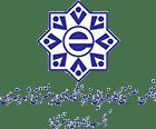 logo-eanjoman
