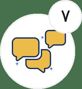 تالارهای گفتگو
